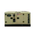 Máy phát điện công nghiệp Hyundai DHY16KSE