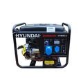 Máy phát điện HY11500LE