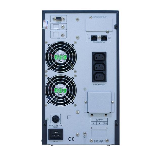 Bộ lưu điện Hyundai HD-3KT9