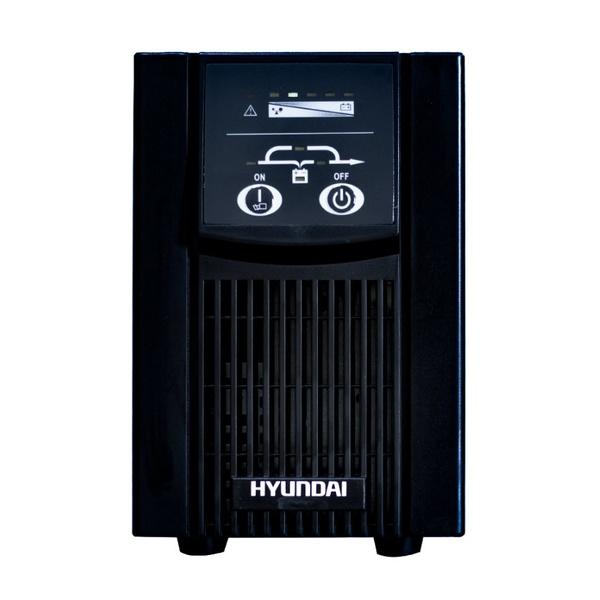 Bộ lưu điện Hyundai HD-1KT9