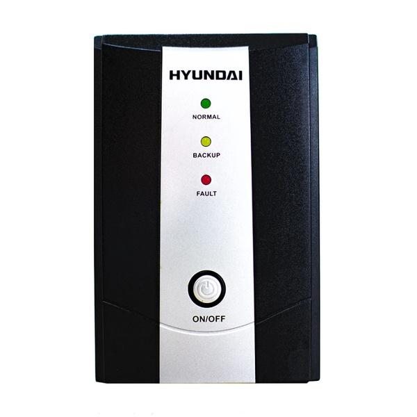Bộ lưu điện offline HD-1200VA