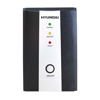 Bộ lưu điện offline HD-1000VA