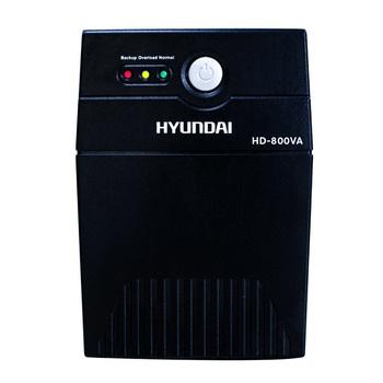 Bộ lưu điện offline HD-800VA