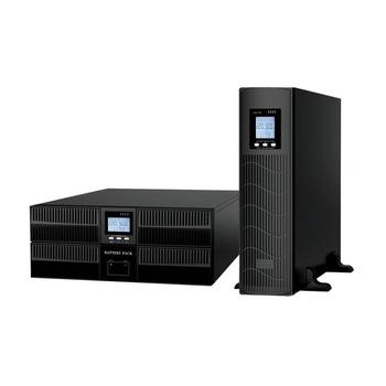 Bộ lưu điện HD-10KR2